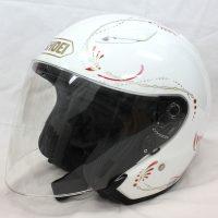 ショウエイ J-Stream SALIA ヘルメット 買取