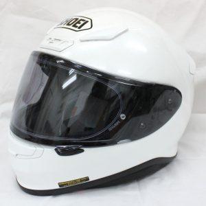 ショウエイ Z-7 ヘルメット 買取