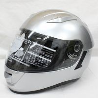 NEO RIDERS ZX9 ヘルメット 買取