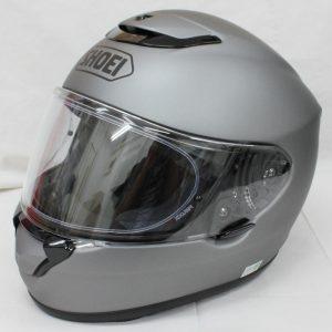 ショウエイ QWEST ヘルメット 買取