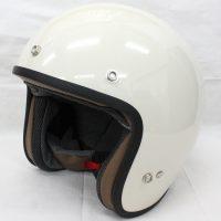 アライ classic MOD ヘルメット 買取