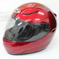OGK Kabuto FF-R3 ヘルメット 買取