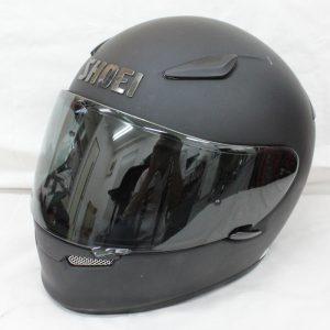 SHOEI ショウエイ Z-6 ヘルメット 買取