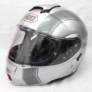 SHOEI NEOTEC ヘルメット 買取