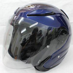 OGK Kabuto AVAND2 ヘルメット 買取