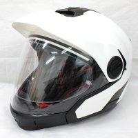 NOLAN N405GT ヘルメット 買取