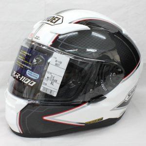 SHOEI XR-1100 SKEET ヘルメット 買取