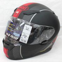 ショウエイ XR-1100 TANGENT ヘルメット 買取