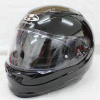 OGK Kabuto KAMUI2 ヘルメット 買取