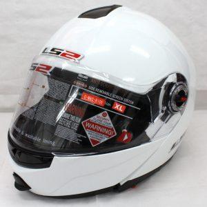 MHR LS2 G-MAC-RIDE ヘルメット 買取