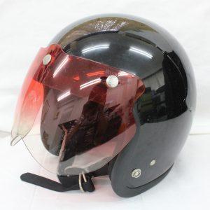 BUCO JET500-TX ヘルメット 買取