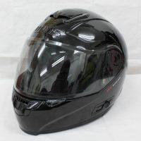 WINS COMFORT ヘルメット 買取