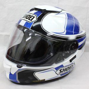ヘルメット 買取 ショウエイ GT-Air REGALIA