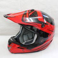 ヘルメット 買取 THOR VERGE