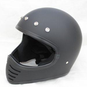 ヘルメット 買取 NEO RIDERS V23