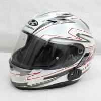 OGK Kabuto FLUENTE ヘルメット 買取