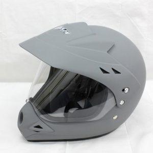 ヘルメット 買取 YAMAHA GIBSON