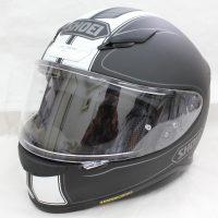 ヘルメット 買取 SHOEI Z7 FLAGGER