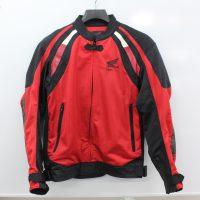 バイクウェア 買取 HONDA OSYTN-K3B ライダースジャケット