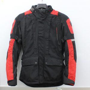 バイクウェア 買い取り REVIT RV09-10-007