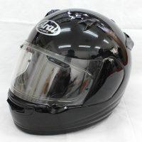 ヘルメット 買取 アライ Quantum-J