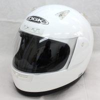 ヘルメット 買取 OGK FFR2