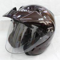 ヘルメット 買取 Arai CTZ