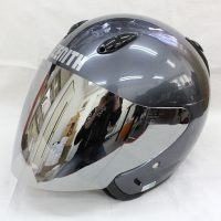 ヘルメット 買取 ヤマハ YJ-5Ⅱ
