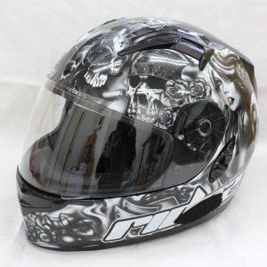 ヘルメット 買取 RIDEZ