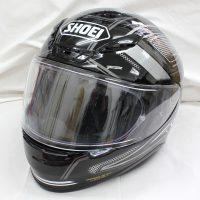 ヘルメット 買取 SHOEI Z7 DOMINANCE