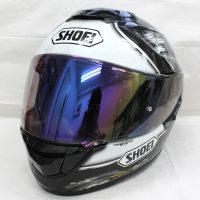 ヘルメット 買取 SHOEI GT-AIR REVIVE