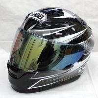 ヘルメット 買取 SHOEI XR-1100 SEILON