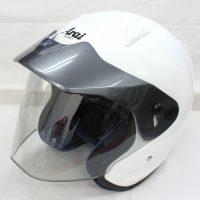 ヘルメット 買取 アライ Z-M UPTOWN