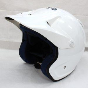 ヘルメット 買取 Arai HYPER-T