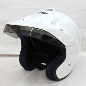 ヘルメット 買取 Arai FREEWAY