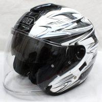 ヘルメット 買取 SHOEI J-Cruise CLEAVE