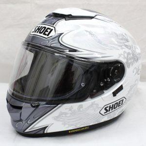ヘルメット 買取 SHOEI GT-Air GRANDEUR