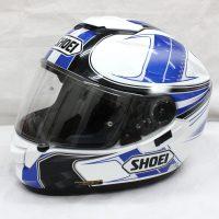 ヘルメット 買取 SHOEI GT-Air REGALIA