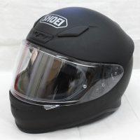 ヘルメット 買取 SHOEI Z-7