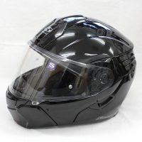 ヘルメット 買取 OGK Kabuto KAZAMI