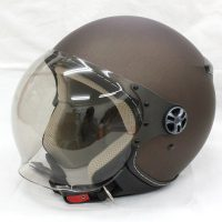 ヘルメット 買取 Silex SOREL レディースジェットヘルメット
