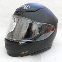 ヘルメット 買取 SHOEI ショウエイ Z-7