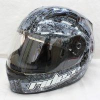 ヘルメット 買取 RIDEZ ライズ FIRST