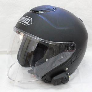 ヘルメット 買取 SHOEI J-Cruise