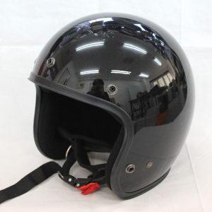 ヘルメット 買取 DAMMTRAX ダムトラックス JET-D