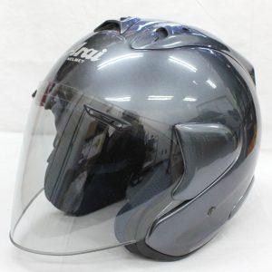 ヘルメット 買取 Arai アライ SZ-Ram3