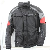 バイクウェア 買取 KOMINE コミネ 03-800 GORE-TEX ゴアテックス ウィンタージャケット