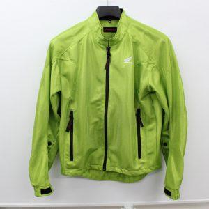 バイクウェア 買取 HONDA ホンダ OSYTH-R38 メッシュジャケット