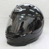 ヘルメット 買取 Arai アライ Rapide-IR ラパイド フルフェイスヘルメット