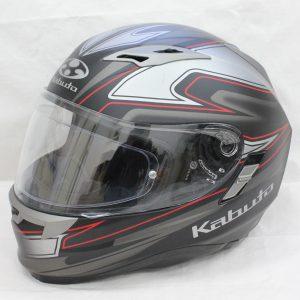 ヘルメット 買い取り OGK Kabuto KAMUI フルフェイスヘルメット